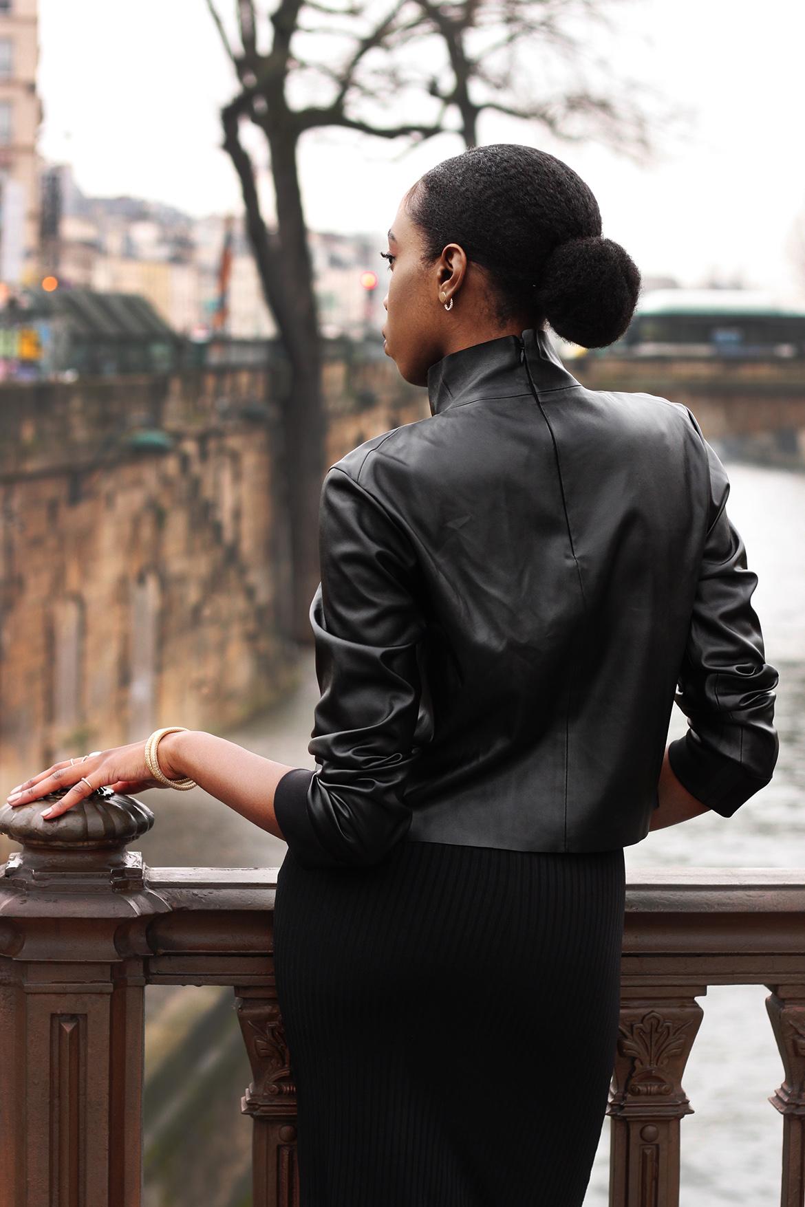 Golden Connexion : 3 bonnes habitudes pour rester motivé afin d'atteindre ses objectifs