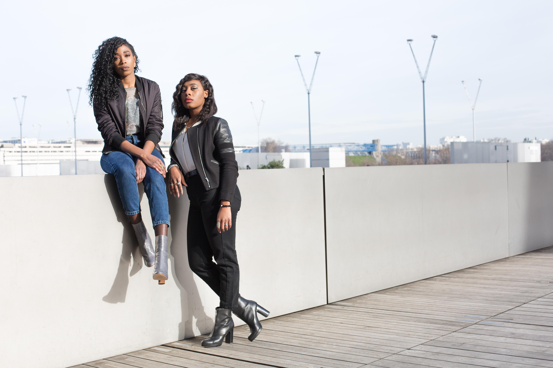 Golden Connexion : instant mode, faites sensation dans votre jean mom