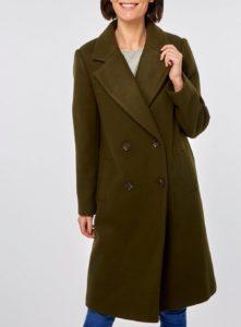 http://www.dorothyperkins.fr/fr/dpfr/produit/soldes-7331239/voir-tous-les-promos-7574531/khaki-double-breasted-coat-8248881